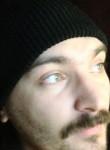 Aleksey, 33  , Saint Petersburg