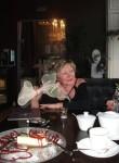 irena, 66, Lviv