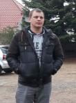 Tadas, 39  , Berlin