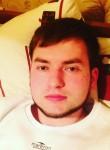Leonid, 21  , Izobilnyy
