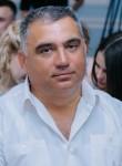 Oleg, 49, Novomoskovsk