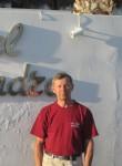 Alex, 62  , Novosibirsk