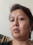 Almagul , 41, Astana