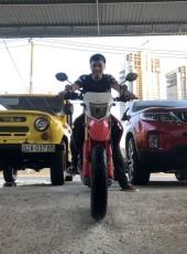 Hiếu đẹp trai, 37, Vietnam, Nha Trang