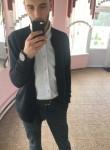 Denis Denisov, 21  , Kalinkavichy