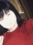 Borisowna, 24  , Mary
