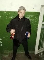 Valdemar, 22, Russia, Chelyabinsk