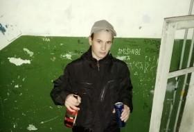 Valdemar, 22 - Just Me