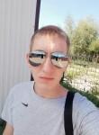Aleksandr, 23, Pavlovskiy Posad