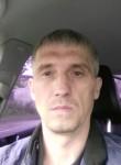 Andrey, 42  , Asha
