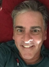 Rob, 44, United States of America, Orlando