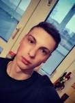 Kinder, 20  , Talachyn