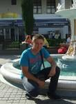 Dmitriy, 33  , Maladzyechna