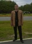 Evgeniy, 44  , Surgut