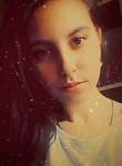 Yul, 19  , Tselina