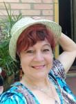 Galina, 60, Boguchar