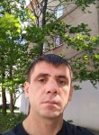 Aleksandr, 38  , Khimki