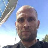 Mirko, 41  , Dresden