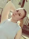 Yuliya, 26  , Safonovo