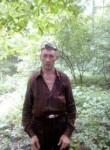 Александр, 53 года, Київ