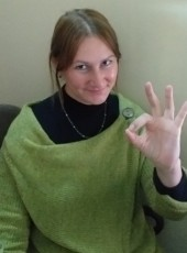 Gulya, 38, Russia, Kazan