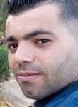 Mohamed 48, 27  , Boumerdas