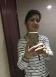 Liliya, 46  , Hangzhou