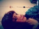 Viktoriya, 27 - Just Me Photography 3