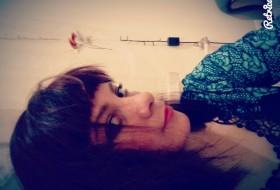 Viktoriya, 27 - Just Me