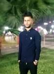 عاشيق اشيخه, 18  , Al