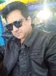 David, 51  , Londrina