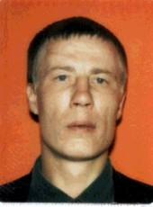 vladimir, 40, Russia, Yuzhnouralsk