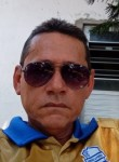 Luiz Antônio, 53  , Recife