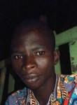 Moise, 25  , Abobo