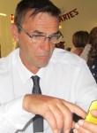poloelfos, 51  , Saint-Doulchard