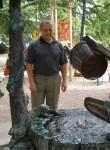 Микола, 66  , Rivne