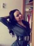 Natali, 31  , Omsk