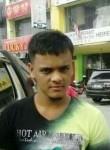 Mr Taizul, 21  , Taiping