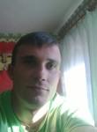 Serezhka, 29, Donetsk