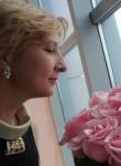 Galina, 50, Chelyabinsk