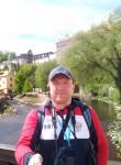 Dmitriy , 44, Yekaterinburg
