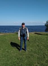 Dmitriy , 44, Russia, Yekaterinburg