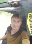 Rus, 33, Nizhniy Novgorod