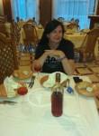 Antonina, 45  , Yakutsk