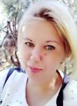 Valera, 31, Novocherkassk