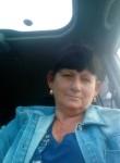 Tatyana, 57  , Belogorsk (Amur)