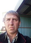 Aleksandr , 43  , Sharypovo