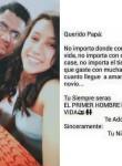 Gerardo, 39  , Gomez Palacio