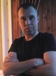 Maksim, 38, Moscow