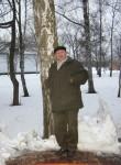 Nikolay, 56  , Hrebinka